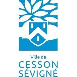 Bagad cesson for Piscine cesson